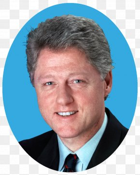 Bill Clinton - Bill Clinton Hope 1992 Democratic National Convention President Of The United States Democratic Party PNG