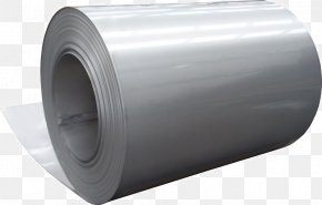 Gto - Làmina Stainless Steel Wire Rope Plastic Pipe PNG
