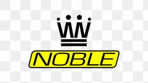 Car - Noble M12 Noble M400 Noble M600 Car PNG