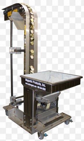 Ring Material - Rail Transport Conveyor System Conveyor Belt Lineshaft Roller Conveyor PNG
