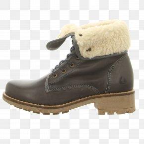 Boot - Snow Boot Shoe Converse Mojari PNG