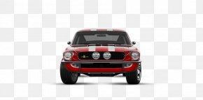 Car - Bumper Car Motor Vehicle Automotive Design Rally Raid PNG