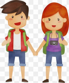 Fictional Character Animation - Cartoon Animated Cartoon Child Toy Clip Art PNG
