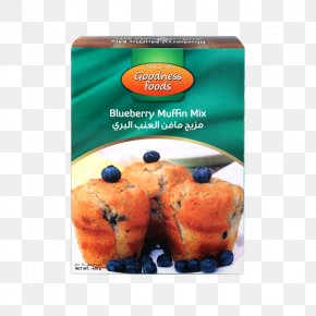 Cake - Chocolate Chip Cookie Muffin Food Grocery Store PNG