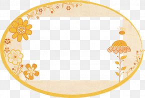 Free Bee Clipart - Paper Picture Frame Digital Scrapbooking Digital Photo Frame PNG