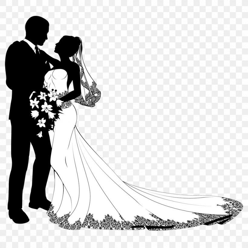 Bridegroom Wedding Clip Art Png 1000x1000px Bridegroom Black