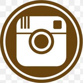 Social Media - Social Media Button Hyperlink PNG