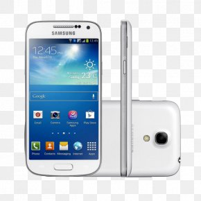 8 GBWhite FrostUnlockedGSM Samsung Galaxy S4 MiniGT-I9195 (Unlocked LTE, 8GB, White Frost) Samsung I9195 Galaxy S4 Mini 4G LTE Unlocked GSM Phone: White Samsung Galaxy S4 Mini8 GBWhiteUnSamsung S4 - Samsung Galaxy S5 Mini Samsung Galaxy S4 Mini PNG