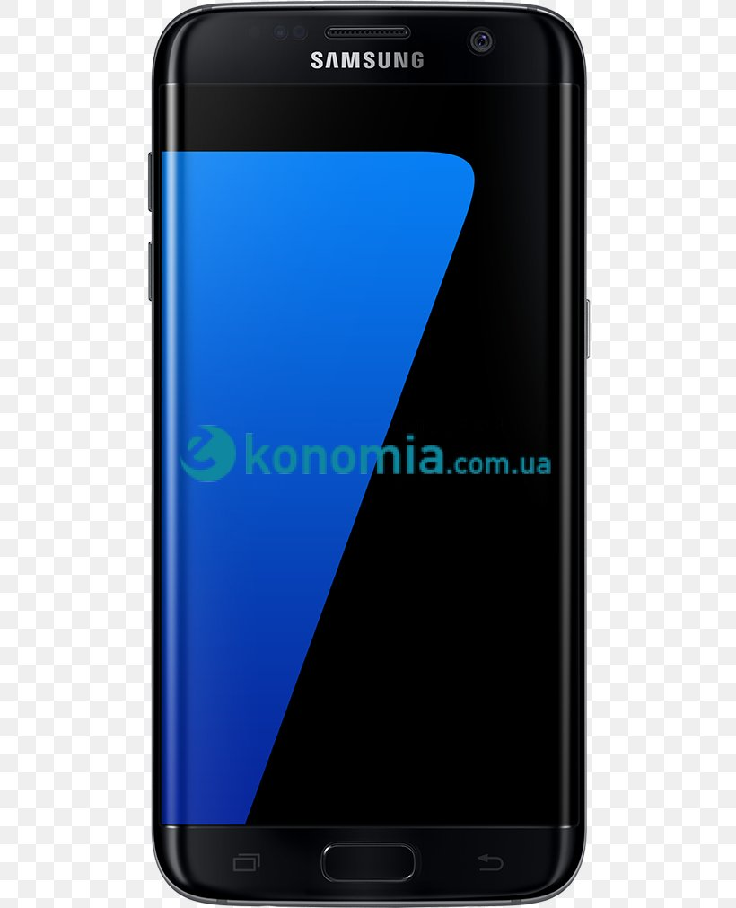 Samsung Galaxy S7 Smartphone, PNG, 600x1011px, Smartphone, Boost Mobile, Cellular Network, Communication Device, Electronic Device Download Free