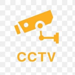 TV Broadcast - Closed-circuit Television IP Camera Wireless Security Camera Network Video Recorder PNG