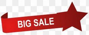 Sale Sticker - Sales Label Clip Art PNG