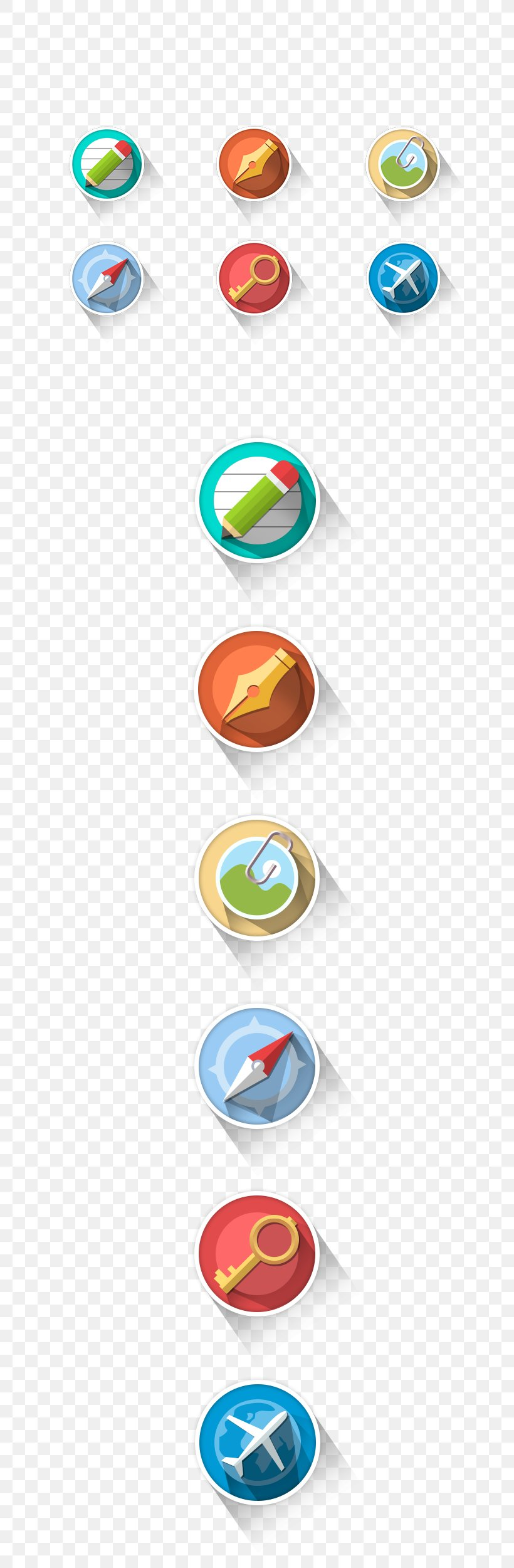 Download Gratis Euclidean Vector Icon, PNG, 800x2500px, Logo, Icon, Product Design, Text Download Free
