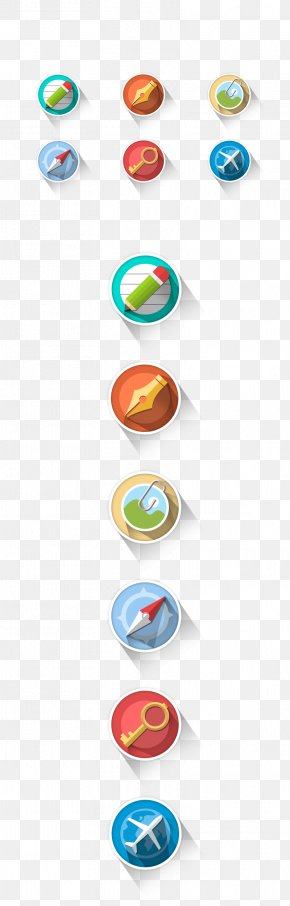 Icon - Download Gratis Euclidean Vector Icon PNG