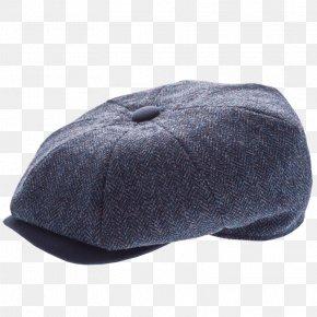 Cap - Flat Cap Hat Beret PNG