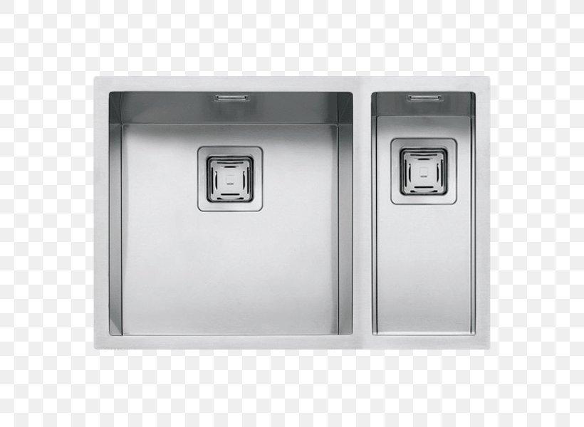 Bowl Sink Stainless Steel Bowl Sink Bathroom, PNG, 600x600px, Sink, Abey Road, Bathroom, Bowl, Bowl Sink Download Free