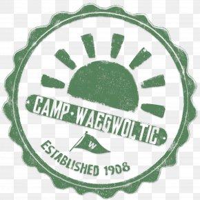 Everlasting Summer Walkthrough - Logo Green Brand Font PNG