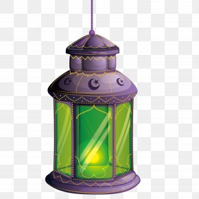 Vector Dream Light Source Lantern - Ramadan Royalty-free Photography Illustration PNG