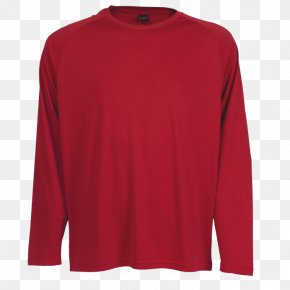 T-shirt - T-shirt Sleeve Polo Shirt Sweater Top PNG