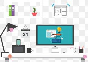 Design - Web Development Graphic Design Logo Web Design PNG