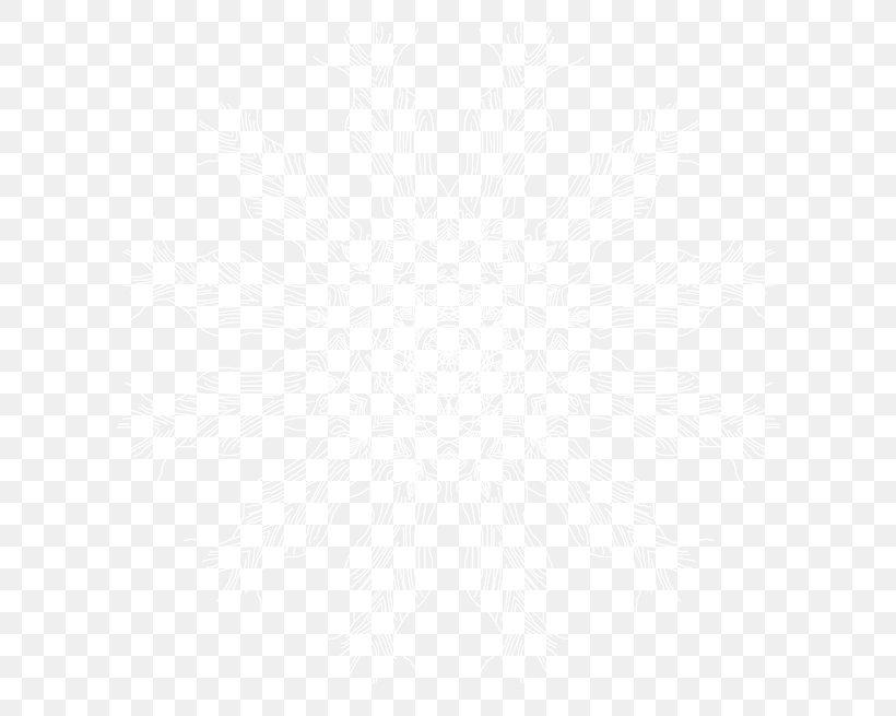 White Black Angle Pattern, PNG, 650x655px, White, Black, Black And White, Monochrome, Monochrome Photography Download Free