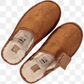 Slipper Shoe Discounts And Allowances Podeszwa Deal Of The Day PNG