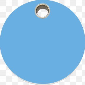 Plates - Color Mother Goose Unplucked Blue Paint Like A Pro PNG