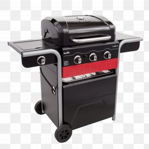 Grill - Barbecue Char-Broil Grilling Cooking Charcoal PNG