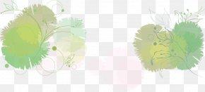 Trend Line Line - Petal Graphic Design Flora Text Illustration PNG