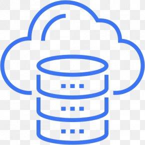 Cloud Computing - Data Center Cloud Computing Data Management Big Data PNG