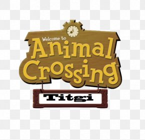 Animal Crossing Net - Animal Crossing: City Folk Animal Crossing: Wild World Animal Crossing: New Leaf Wii Game PNG