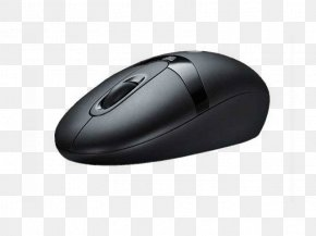 Wireless Mouse - Computer Mouse Wireless USB Input Device PNG