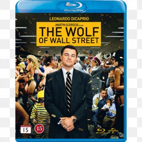 Wolf Of Wall Street - Wall Street Mark Hanna Biographical Film Academy Award For Best Picture PNG