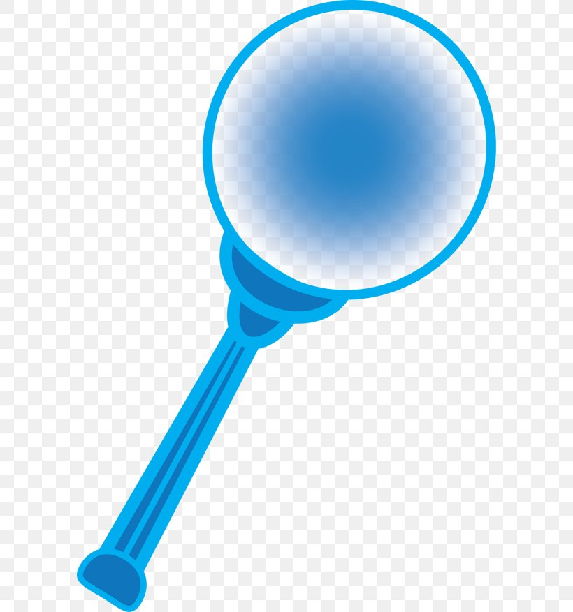 Magnifying Glass Clip Art, PNG, 600x877px, Magnifying Glass, Baseball Equipment, Electric Blue, Glass, Hardware Download Free