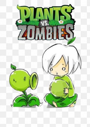Plants Vs. Zombies - Plants Vs. Zombies 2: It's About Time Plants Vs. Zombies: Garden Warfare 2 Bejeweled Peggle PNG