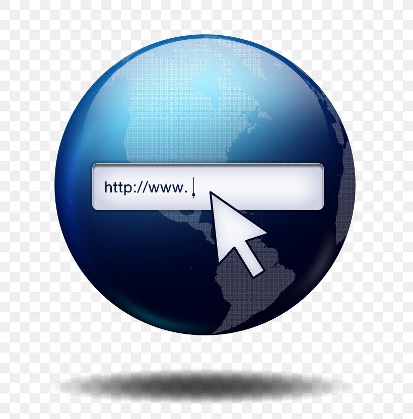 Search Box Router Web Search Engine Wi-Fi Icon, PNG, 758x832px, Web Development, Address Bar, Blue, Brand, Digital Marketing Download Free