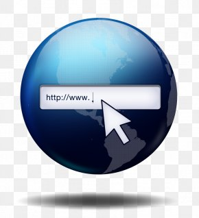 Web Search Bar - Search Box Router Web Search Engine Wi-Fi Icon PNG