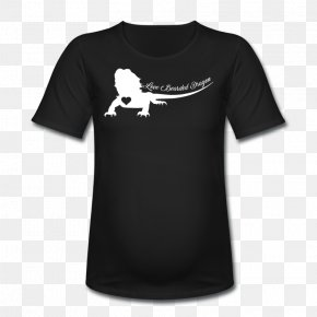 T-shirt - T-shirt Hoodie Jersey Raglan Sleeve PNG