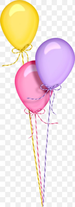 Diy Birthday Cards - Toy Balloon Clip Art Birthday Greeting & Note Cards PNG