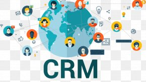 Business - Customer Relationship Management Computer Software Microsoft Dynamics CRM PNG