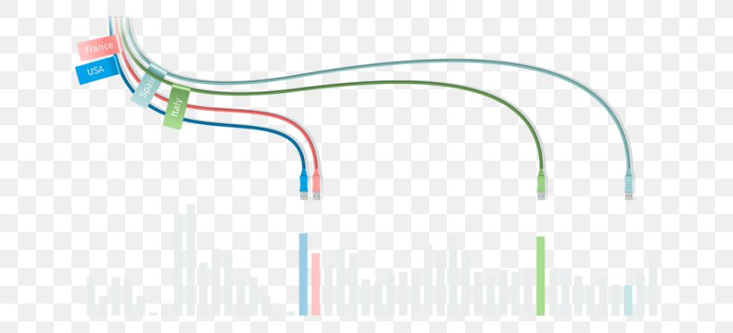 sky phone line wiring diagram electrical cable wire diagram  png  700x373px  electrical cable  electrical cable wire diagram  png