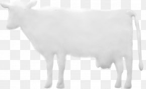 Goat - Goat Dietary Supplement Cattle Service Animal Product PNG