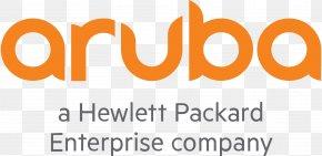 Hewlett-packard - Hewlett-Packard Hewlett Packard Enterprise Aruba Networks Computer Network Computer Security PNG