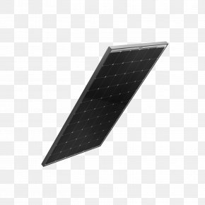 Energy - Solar Panels Solar Energy Photovoltaics Photovoltaic System PNG