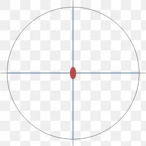 Nine Point One Zero - Telescopic Sight Reticle Optics Trijicon PNG
