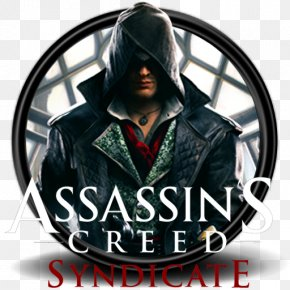 Assassin Creed Syndicate Transparent Image - Assassins Creed Syndicate Assassins Creed Unity Assassins Creed: Origins Assassins Creed Chronicles: China PNG