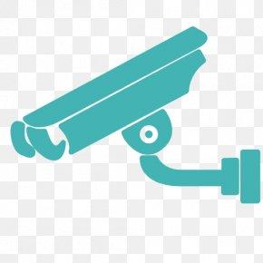 Camera - Closed-circuit Television Video Cameras Surveillance Wireless Security Camera IP Camera PNG