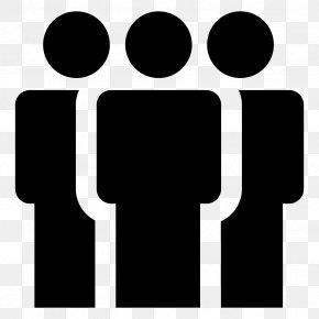 Team - Project Team Leadership PNG
