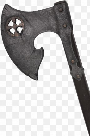 Larp Axe Veteran Live Action Role-playing Game Hatchet Calimacil PNG
