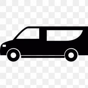 Car - Car Van Vehicle Automobile Repair Shop PNG