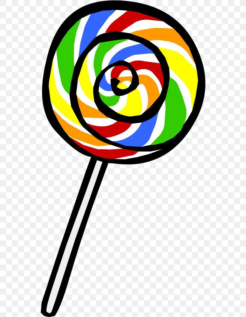 Lollipopo